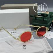 Designers Sun Glasses (Dior) | Clothing Accessories for sale in Lagos State, Lekki Phase 2