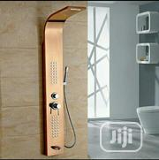 Luxury Standing Shower   Home Accessories for sale in Lagos State, Orile