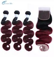 Human Hair | Hair Beauty for sale in Ogun State, Ado-Odo/Ota