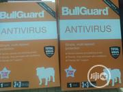 Bullguard Antivirus 3+3 | Software for sale in Lagos State, Ikeja