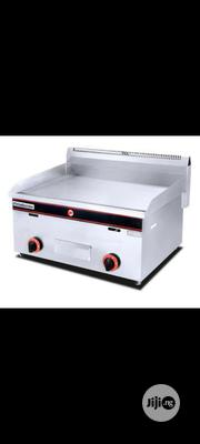 Smooth Face Griddle. Gas Griddle | Restaurant & Catering Equipment for sale in Lagos State, Ajah