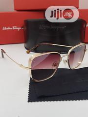 Genuine Fashion Women's Sunglasses | Clothing Accessories for sale in Lagos State, Lagos Island