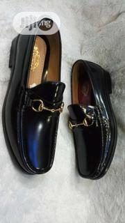 The Original Italy Shoes for Men | Shoes for sale in Lagos State, Lagos Island