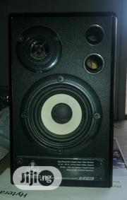 Studio Monitors | Audio & Music Equipment for sale in Lagos State, Kosofe