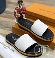 The Original Italy Slippers for Men   Shoes for sale in Lagos State, Lagos Island