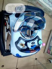 Baby Walker | Children's Gear & Safety for sale in Lagos State, Mushin