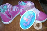 Children Shoes | Children's Shoes for sale in Lagos State, Mushin