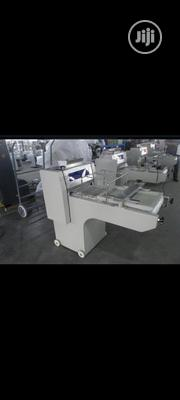Dough Moulder. Bread Moulder Machine | Restaurant & Catering Equipment for sale in Lagos State, Agege