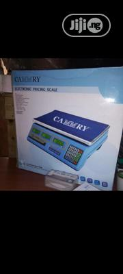 Digital Scale. 40kg. Bakery Scale | Restaurant & Catering Equipment for sale in Abuja (FCT) State, Maitama