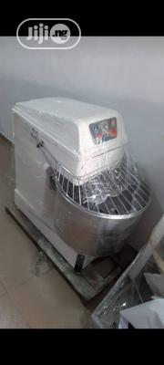 Dough Mixer. Bread Mixing Machine | Restaurant & Catering Equipment for sale in Abuja (FCT) State, Maitama