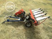 Rice Reapers | Farm Machinery & Equipment for sale in Abuja (FCT) State, Kuje