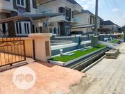 4 Bedroom Duplex For Sale At Megamound Estate Lekki Phase 2 Lagos | Houses & Apartments For Sale for sale in Lagos State, Lekki Phase 2