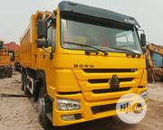 Howo Trucks | Trucks & Trailers for sale in Lagos State, Amuwo-Odofin