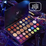 Morphe Eyeshadow Palette | Makeup for sale in Lagos State, Lagos Mainland