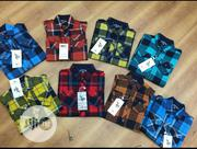 Lovely Shirts For Kids | Children's Clothing for sale in Lagos State, Mushin
