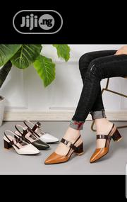 Ladies Shoe | Shoes for sale in Lagos State, Lagos Island