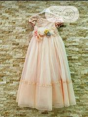 Lovely Gowns | Children's Clothing for sale in Lagos State, Mushin