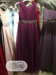 Amazing Gowns | Children's Clothing for sale in Lagos State, Mushin