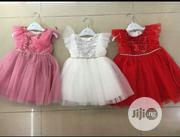 Gowns For Children | Children's Clothing for sale in Lagos State, Mushin