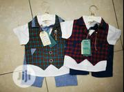 Amazing Shirts | Children's Clothing for sale in Lagos State, Mushin