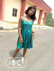 Models For Advert   Advertising & Marketing CVs for sale in Cross River State, Calabar