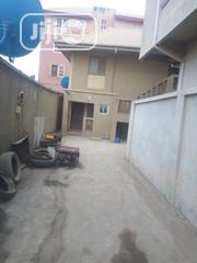 Cheap 2bedroom Flat Is To Let At ,Ojodu,Ikj,Lagos | Houses & Apartments For Rent for sale in Lagos State, Ikeja