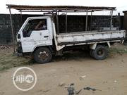 Toyota Dyna | Trucks & Trailers for sale in Rivers State, Port-Harcourt