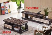 Fine Quality Center Table | Furniture for sale in Lagos State, Ojo
