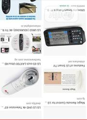 Magic Remote | Accessories & Supplies for Electronics for sale in Edo State, Okada