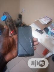 Itel S15 Pro 32 GB Blue   Mobile Phones for sale in Osun State, Osogbo