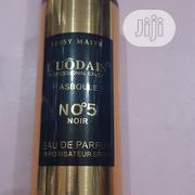 Ludois Spray | Hair Beauty for sale in Lagos State, Ikeja