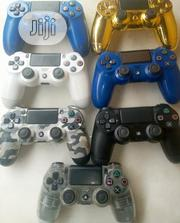 PS4 Pad Controller | Video Game Consoles for sale in Lagos State, Lagos Mainland