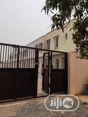 3 Bedroom Terrace House For Sale At Addo Road Ajah Lagos | Houses & Apartments For Sale for sale in Lagos State, Ajah