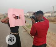 Creative Photography | Photography & Video Services for sale in Abuja (FCT) State, Wuse 2