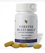 Forever Multi-Maca | Sexual Wellness for sale in Lagos State, Gbagada