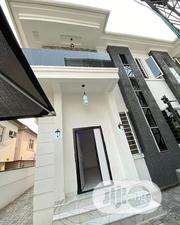 New 4 Bedroom Detached Duplex At Ikota Lekki Phase 2 For Sale. | Houses & Apartments For Sale for sale in Lagos State, Lekki Phase 2