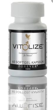 Forever Vitolize For Men | Sexual Wellness for sale in Lagos State, Gbagada