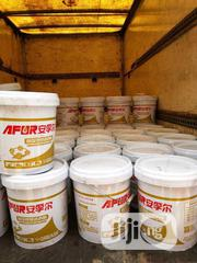 Industrial Grease For Heavy Equipment For Sale | Manufacturing Materials & Tools for sale in Lagos State, Amuwo-Odofin