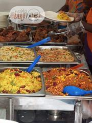Tasty Dishes for All Kinds of Event | Party, Catering & Event Services for sale in Abuja (FCT) State, Kubwa