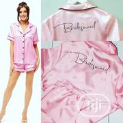 Top And Short For Bridal Shower | Clothing for sale in Lagos State