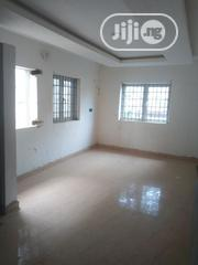 Cheap Clean Mini Flat Is to Let, at Ojodu,Ikeja,Lagos | Houses & Apartments For Rent for sale in Lagos State, Ikeja