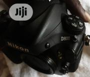 Nikon D800 | Photo & Video Cameras for sale in Oyo State, Ibadan