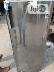 Best Quality 6 - 7 Steps LG Upright Freezer With Inverter | Kitchen Appliances for sale in Lagos State, Ikeja
