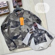 Nice Dope Shirt for Men Available   Clothing for sale in Lagos State, Surulere