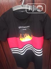 Quality Designer Shirts And T-shirts For.Sale.At A Reasonable Price | Clothing for sale in Lagos State, Amuwo-Odofin