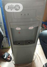 Standard Water Dispenser in Stock | Kitchen Appliances for sale in Lagos State, Ikoyi