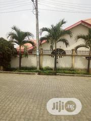 5bedrm Duplex Is Out for Sale in a Very Decent Estate ,At,Ojodu,Ikj., | Houses & Apartments For Sale for sale in Lagos State, Ikeja