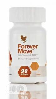Forever Move | Vitamins & Supplements for sale in Lagos State, Gbagada