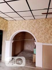 2bedreom Flat To Rent At Tanke Alao Farm Ilorin | Houses & Apartments For Rent for sale in Kwara State, Ilorin South