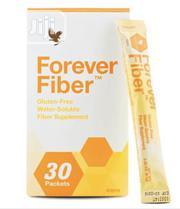 Forever Fiber | Vitamins & Supplements for sale in Lagos State, Gbagada